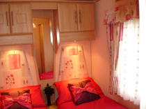 butlinsskegness_p1bed