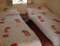 butlinsskegness_sh182twinroom